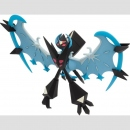 Pokemon Moncolle EX EHP_14 Necrozma (Dawn Wings)