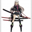 Heavily Armed High School Girls Figma Actionfigur Ichi 14 cm