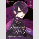 Requiem of the Rose King Nr. 2