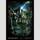 Overlord [Novel] vol. 7 (Hardcover)