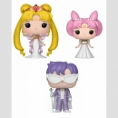 Funko POP! Animation Sailor Moon -Princess Serenity,...