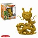 Funko POP! Animation Dragon Ball Z Shenlong Gold Ver,