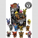Five Nights at Freddys Mystery Minis Vinyl TF