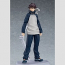 Figma Blood Blockade Battlefront & Beyond Leonardo Watch