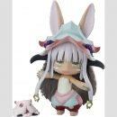 NENDOROID Nanachi (Made in Abyss)