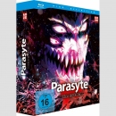 Parasyte: The Maxim Blu Ray vol. 1 mit Sammelschuber