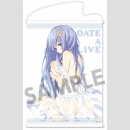Wandrolle B2 Date A Live -Miku Izayoi Astral Dress...