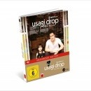 Usagi Drop DVD The Movie (Live Action) **Limited Edition**