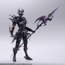Final Fantasy XIV Bring Arts -Estinien-
