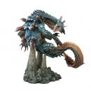 Monster Hunter Capcom Figure Builder Creators Model Sea...