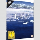 Nagi no Asukara DVD vol. 3