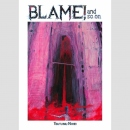 Blame! and so on