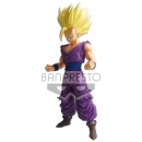Dragonball Super Legend Battle Figur Super Saiyan Son...