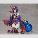 Fate/Grand Order Statue 1/7 Assassin/Shuten-Douji