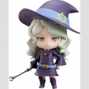 Nendoroid Little Witch Academia -Diana Cavendish-