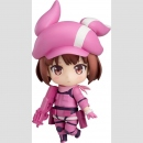 Sword Art Online Alternative Gun Gale Online Nendoroid...
