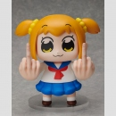 HOBBY MAX JAPAN Soft Vinyl Figure Jumbo Size Popuko (Pop...