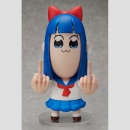 HOBBY MAX JAPAN Soft Vinyl Figure Jumbo Size Pipimi (Pop...