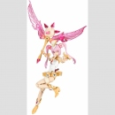 Megami Device 1/1 Model Kit -Chaos & Pretty Magical Girl-