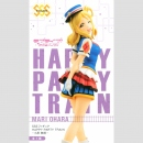 Love Live! Sunshine!! SSS Figur Happy Party Train Mari Ohara