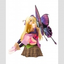 Tonys Heroine Collection Statue 1/6 Annabel -Fairy of...
