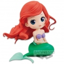Disney Q Posket Minifigur Arielle A Normal Color Version...