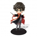 Harry Potter Q Posket Minifigur Harry Potter A Normal...