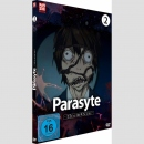 Parasyte: The Maxim DVD vol. 2