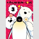 A Polar Bear in Love vol. 3