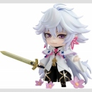 Nendoroid Fate/Grand Order -Caster/Merlin- Magus of...