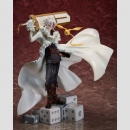 D.Gray-man Hallow 1/8 Statue -Allen Walker-