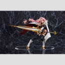 Fate/Apocrypha PVC Statue 1/7 Rider of Black (The Great...
