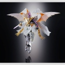 Digimon Adventure Digivolving Spirits 07 Magna Angemon