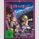 Made in Abyss Staffel 1 Blu Ray vol. 1 **Limited...