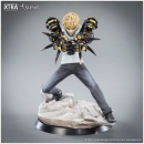 One Punch Man Genos XTRA Statue by Tsume
