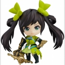 King Of Glory Nendoroid Actionfigur Sun Shangxiang 10 cm