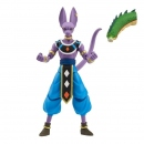 Dragon Ball Super Dragon Stars Action Figur Serie 1 Beerus