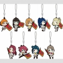 Love Live! Sunshine!! (Anime Ver.) Winning Flag Rubber...