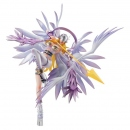 Digimon Adventure G.E.M. Statue -Angewomon Holy Arrow...