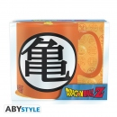 Dragon Ball Z Tasse Kame Symbol