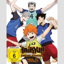 Haikyu!! 2. Staffel DVD vol. 2