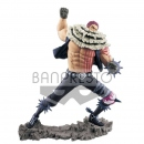 SCultures the TAG Team One Piece 20th Anniversary -Katakuri-