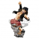 SCultures the TAG Team One Piece 20th Anniversary -Monkey...