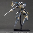 Zone of the Enders: The 2nd Runner Model Kit -Jehuty-