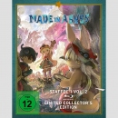 Made in Abyss Staffel 1 Blu Ray vol. 2 **Limited...
