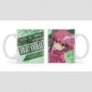 Sword Art Online Alternative Gun Gale Online Tasse...