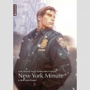 New York Minute [Novel] (Einzelband)
