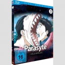 Parasyte: The Maxim Blu Ray vol. 3