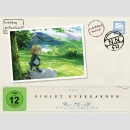 Violet Evergarden Blu Ray vol. 2 **Limited Special Edition**