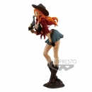 One Piece Treasure Cruise World Journey -Nami-